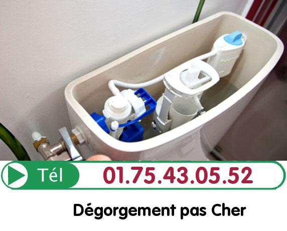 Installation Wc Broyeur Margny les Compiegne 60280