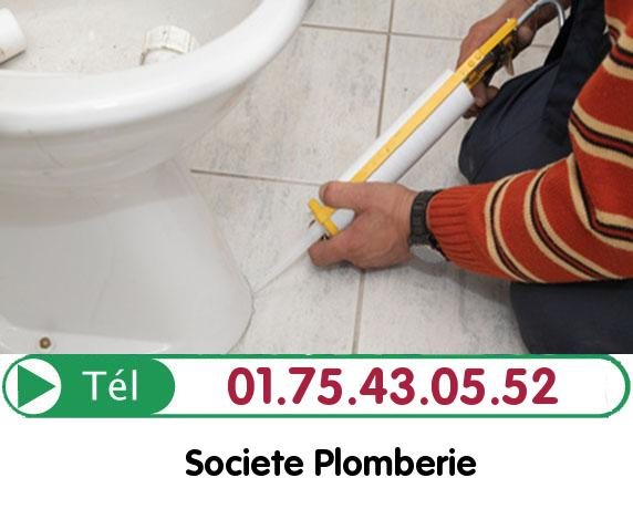 Installation Wc Broyeur Seine-Saint-Denis