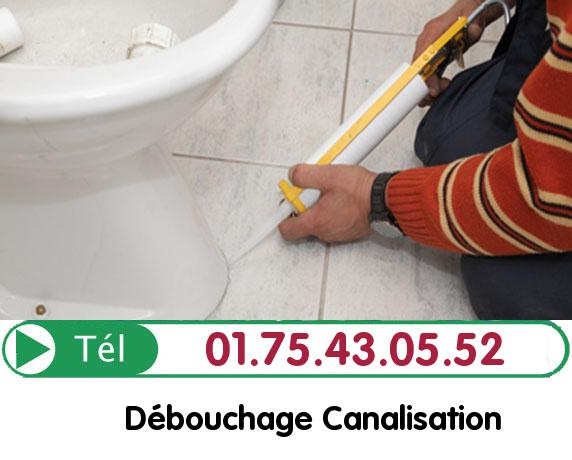 Reparation Wc Broyeur Chambourcy 78240