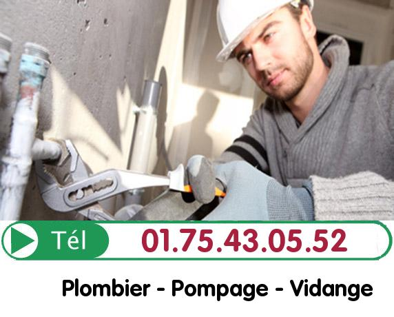 Reparation Wc Broyeur Le Chesnay 78150