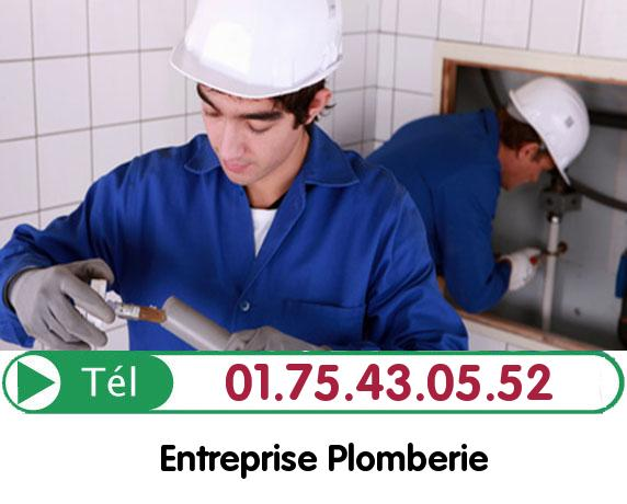 Reparation Wc Broyeur Le Port Marly 78560