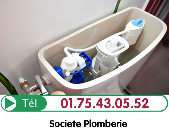 Reparation Wc Broyeur Marly le Roi 78160